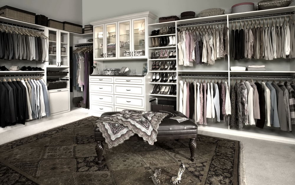 California Closets Orlando Fl