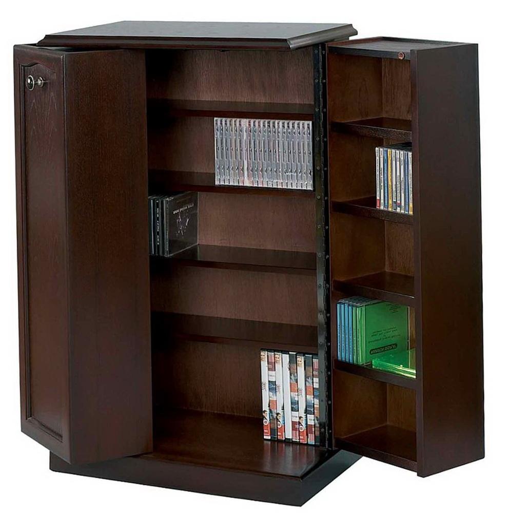 Cd Storage Cabinet Ikea
