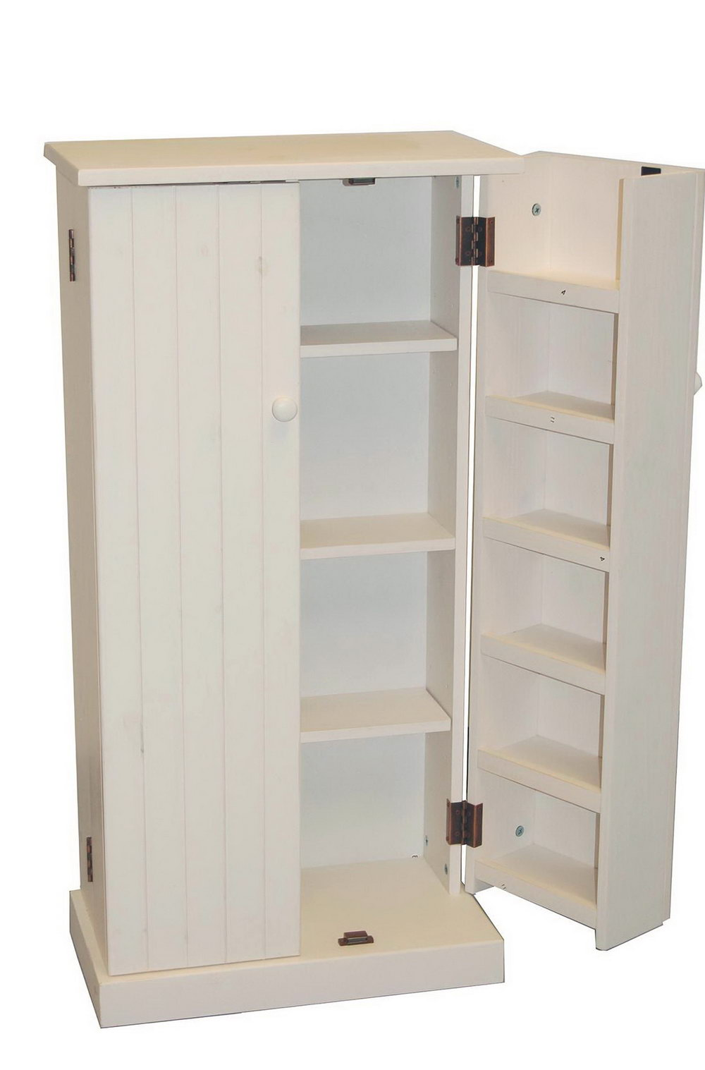 Cheap Storage Cabinets With Doors