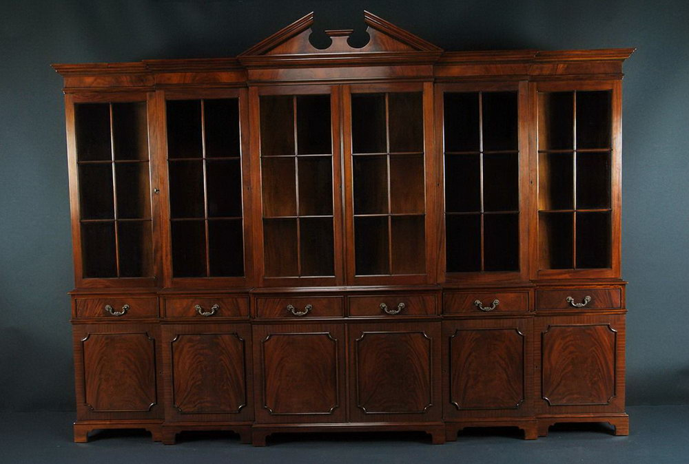 China Closets For Sale