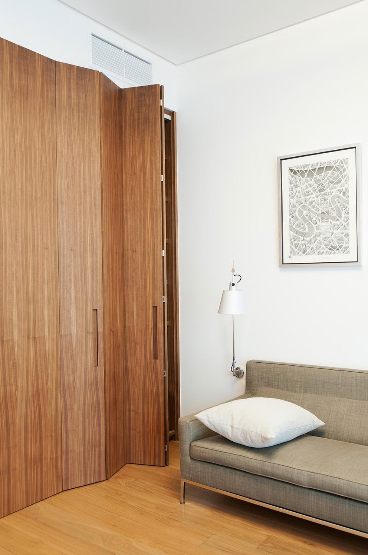 Closet Door Glides For Hardwood Floors