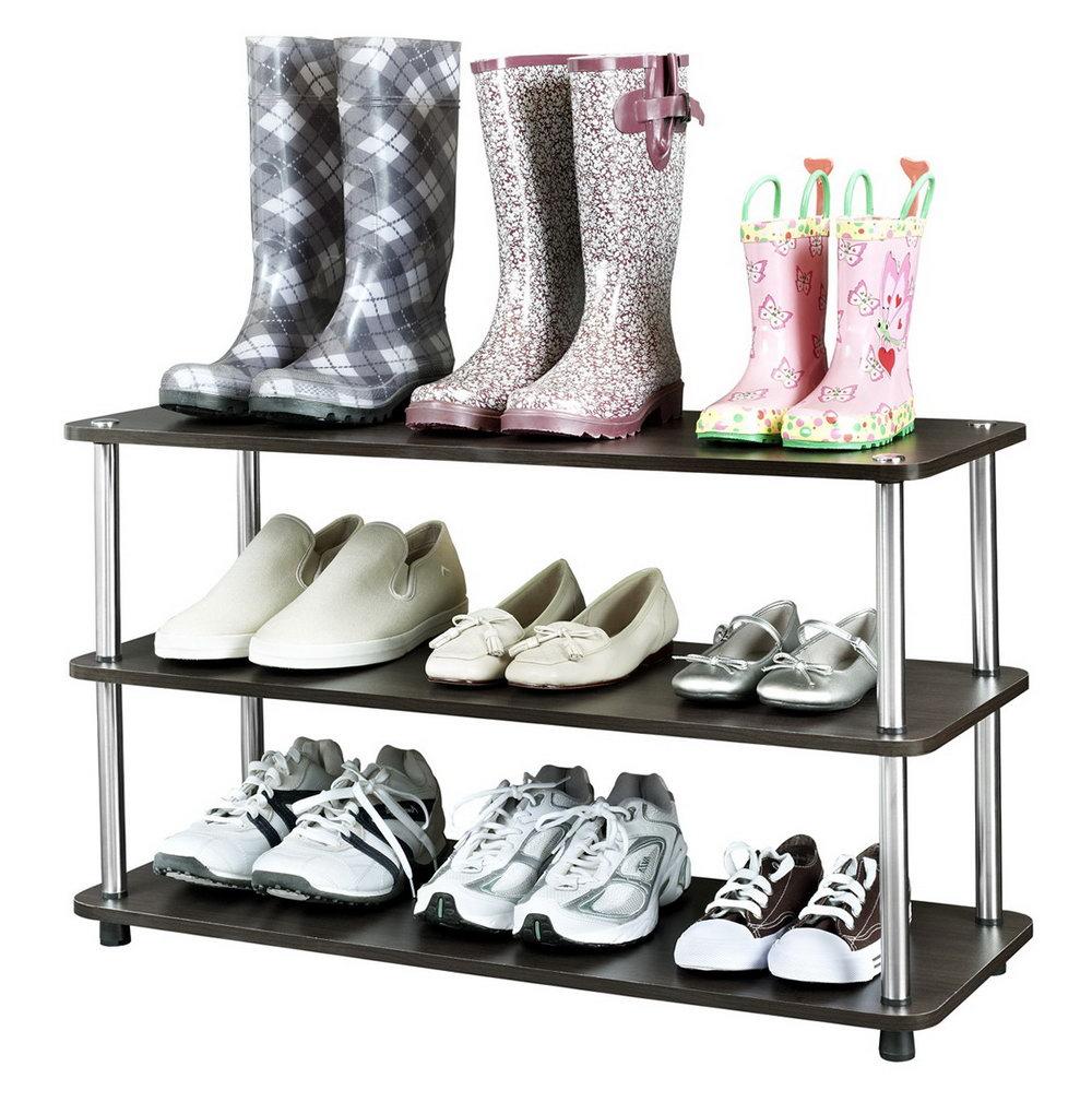Closet Maid Shoe Organizer