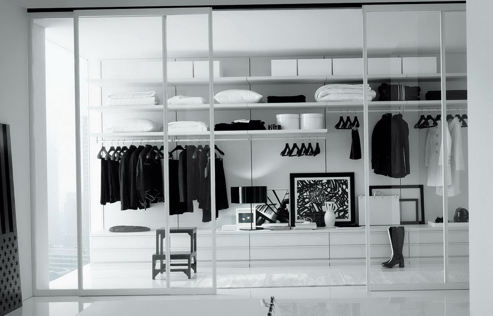 Closet System Design Software
