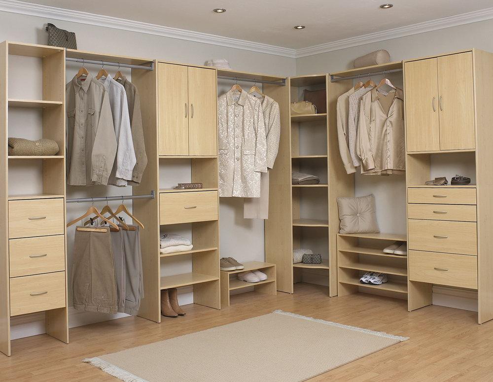 Closetmaid Closet Design Software