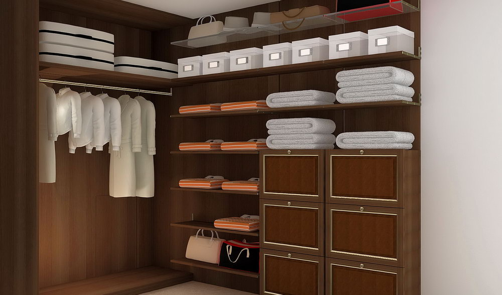 Closets By Design Tampa Reviews