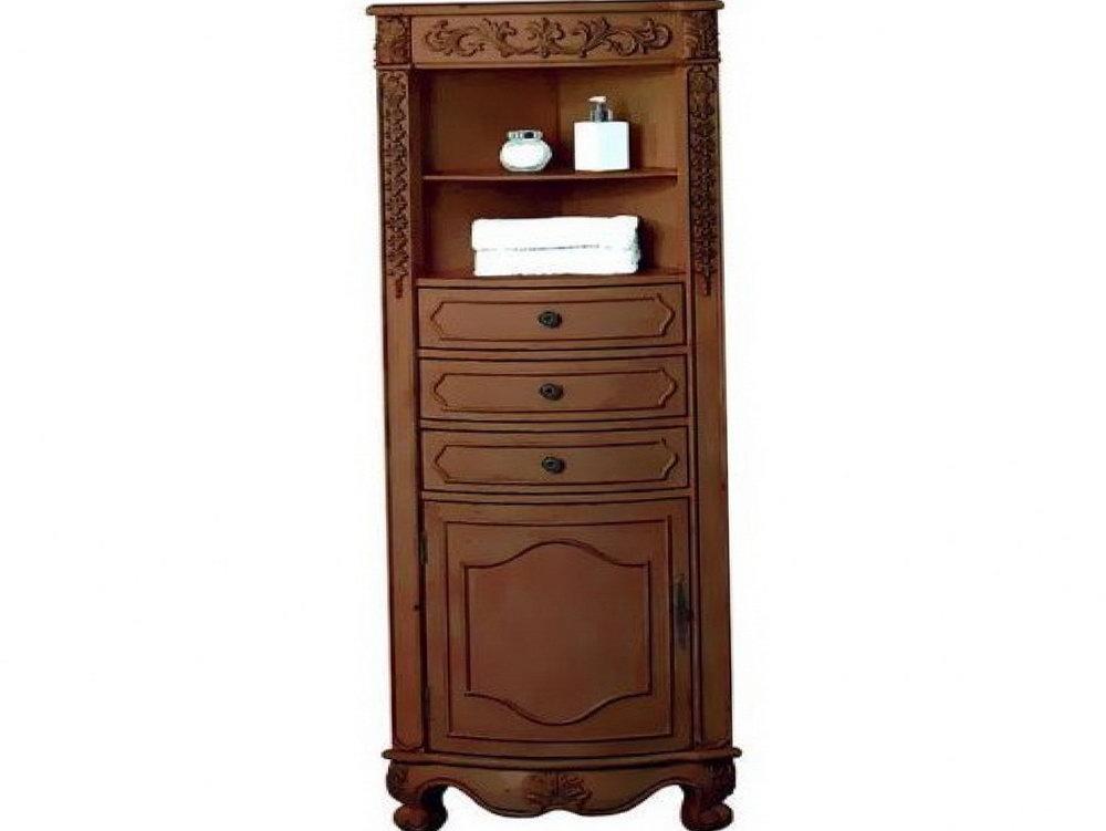 Corner Storage Cabinet Ikea