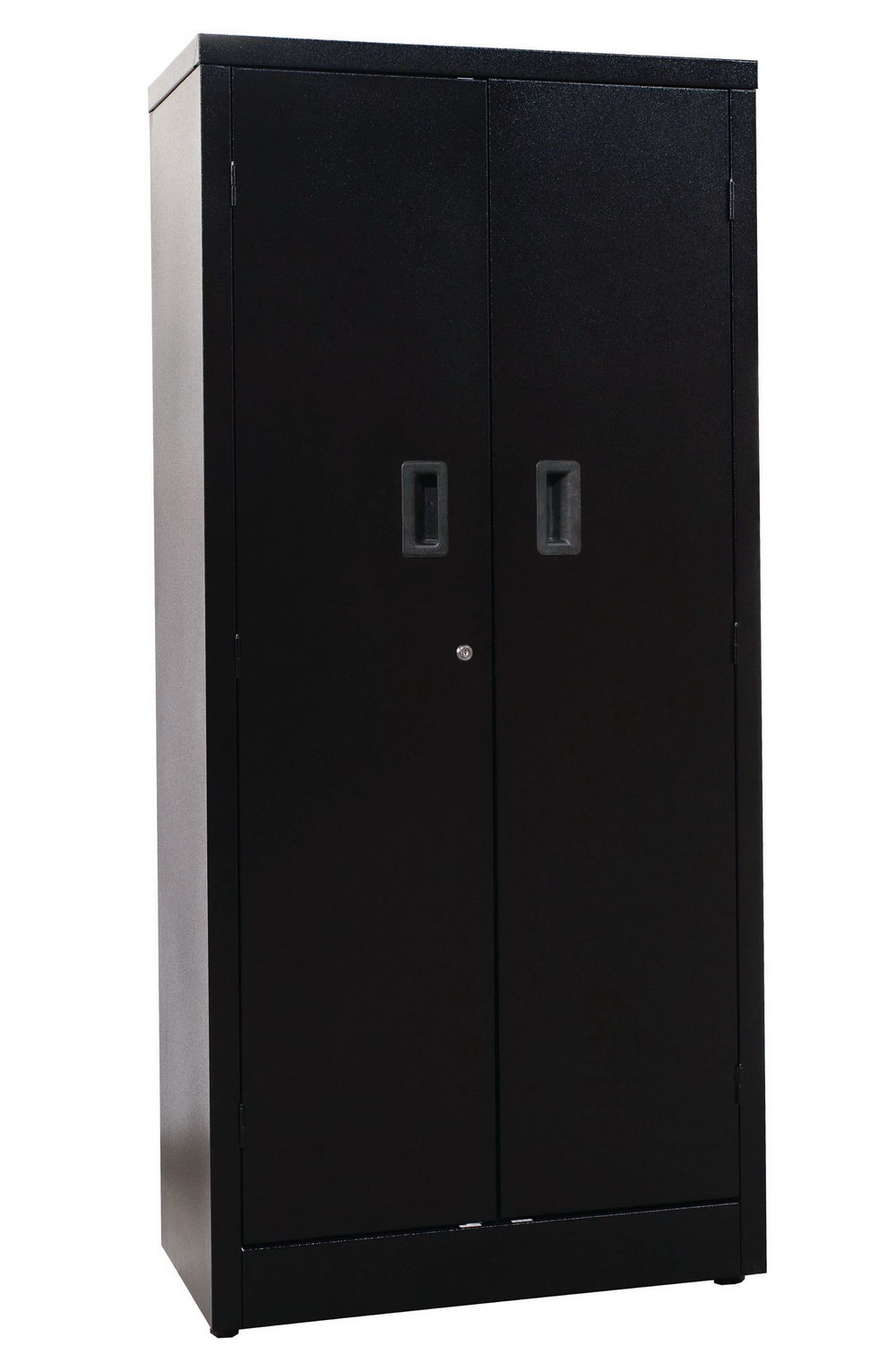 Craftsman Garage Storage Cabinets