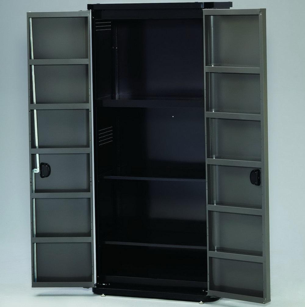 Craftsman Storage Cabinets For Sale