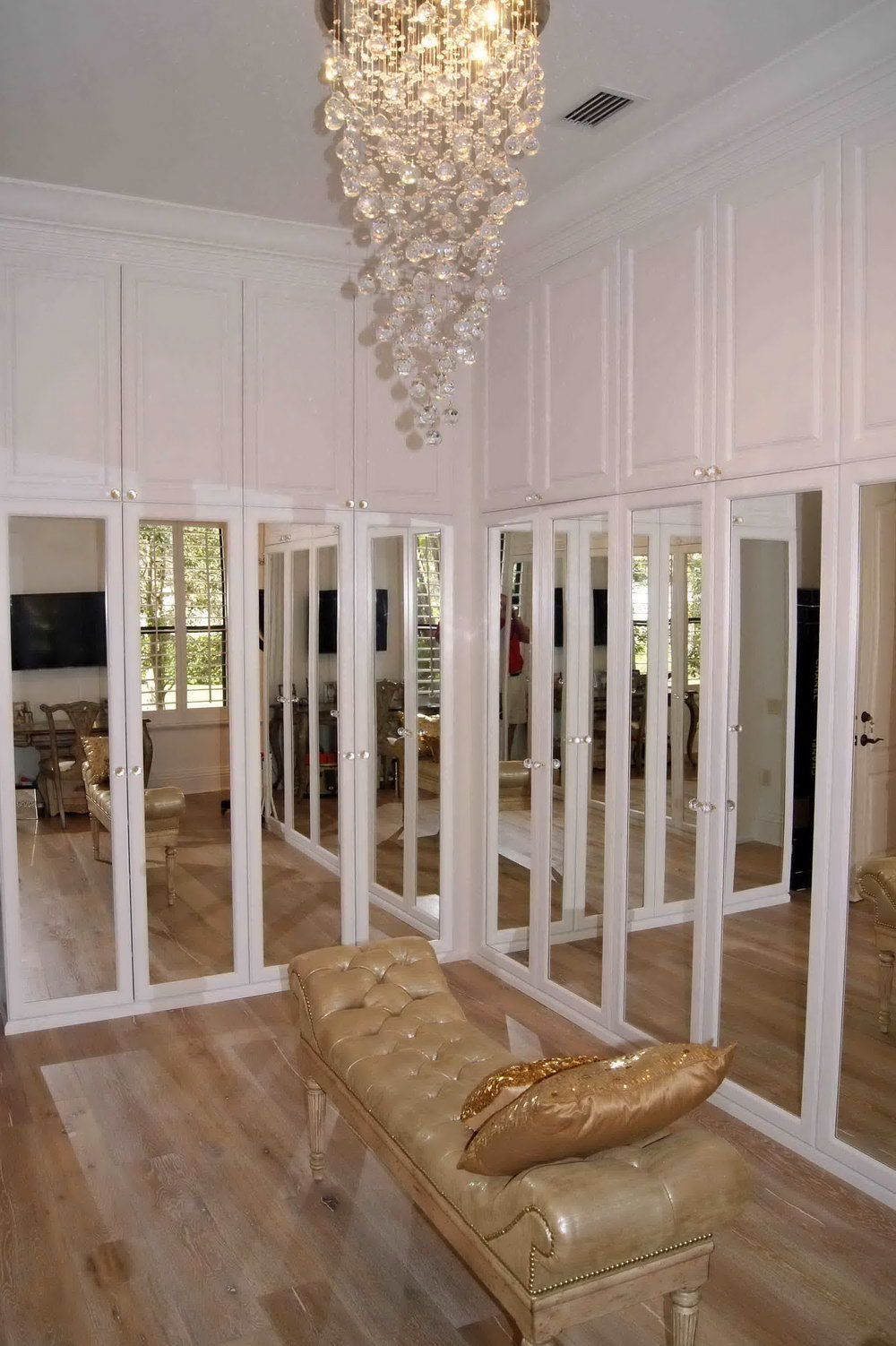 Custom Closets And More Naples Fl