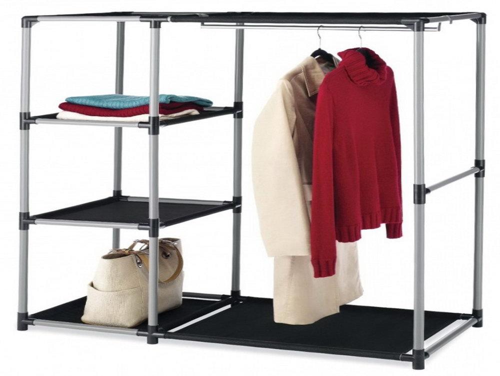 Design Your Own Closet System Online
