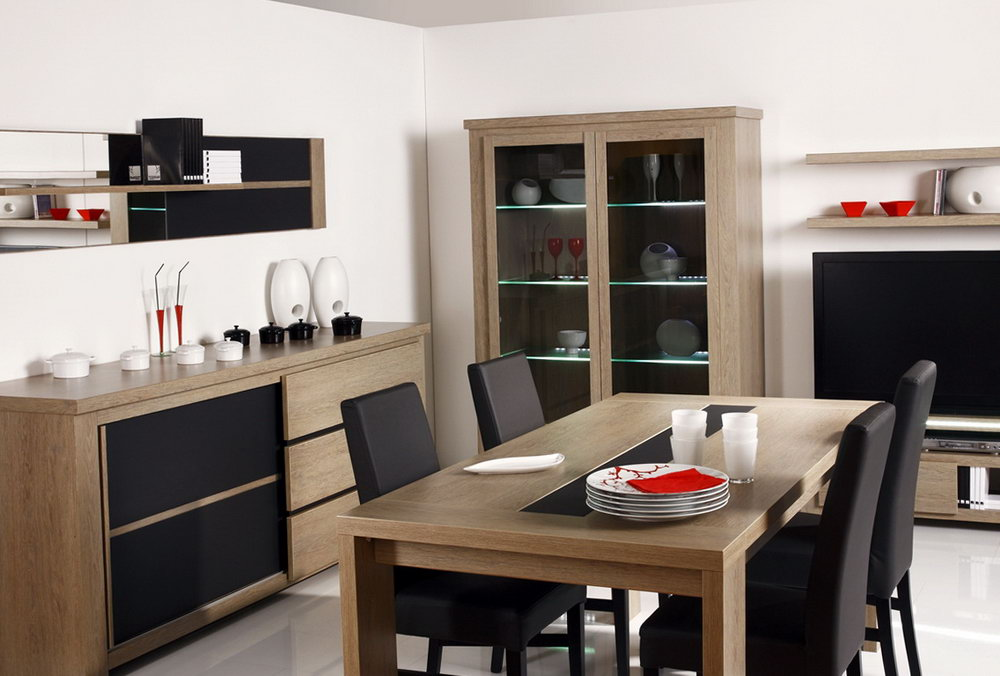 Dining Room Storage Cabinets Furniture
