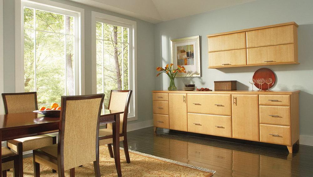 Dining Room Storage Cabinets Ikea