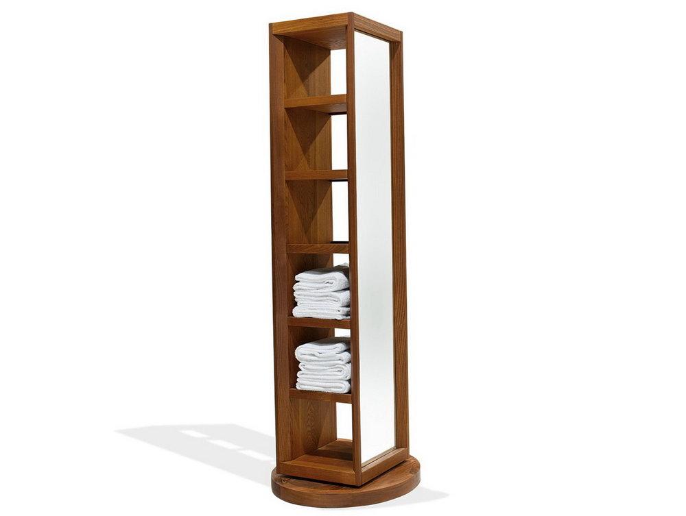 Diy Tall Storage Cabinet
