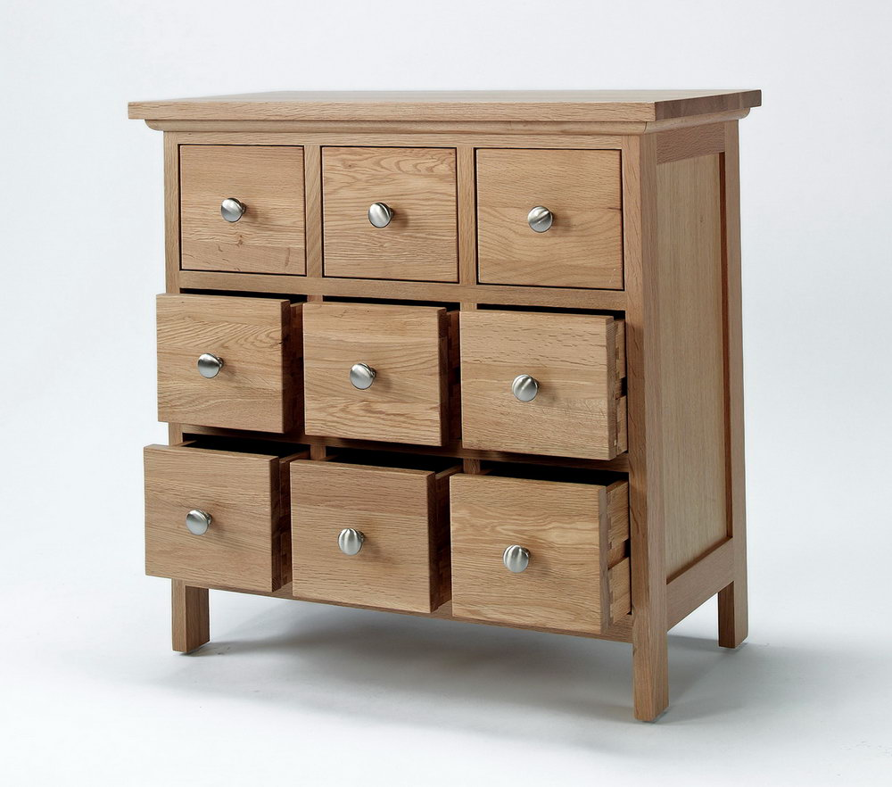 Dvd Storage Cabinets Ikea