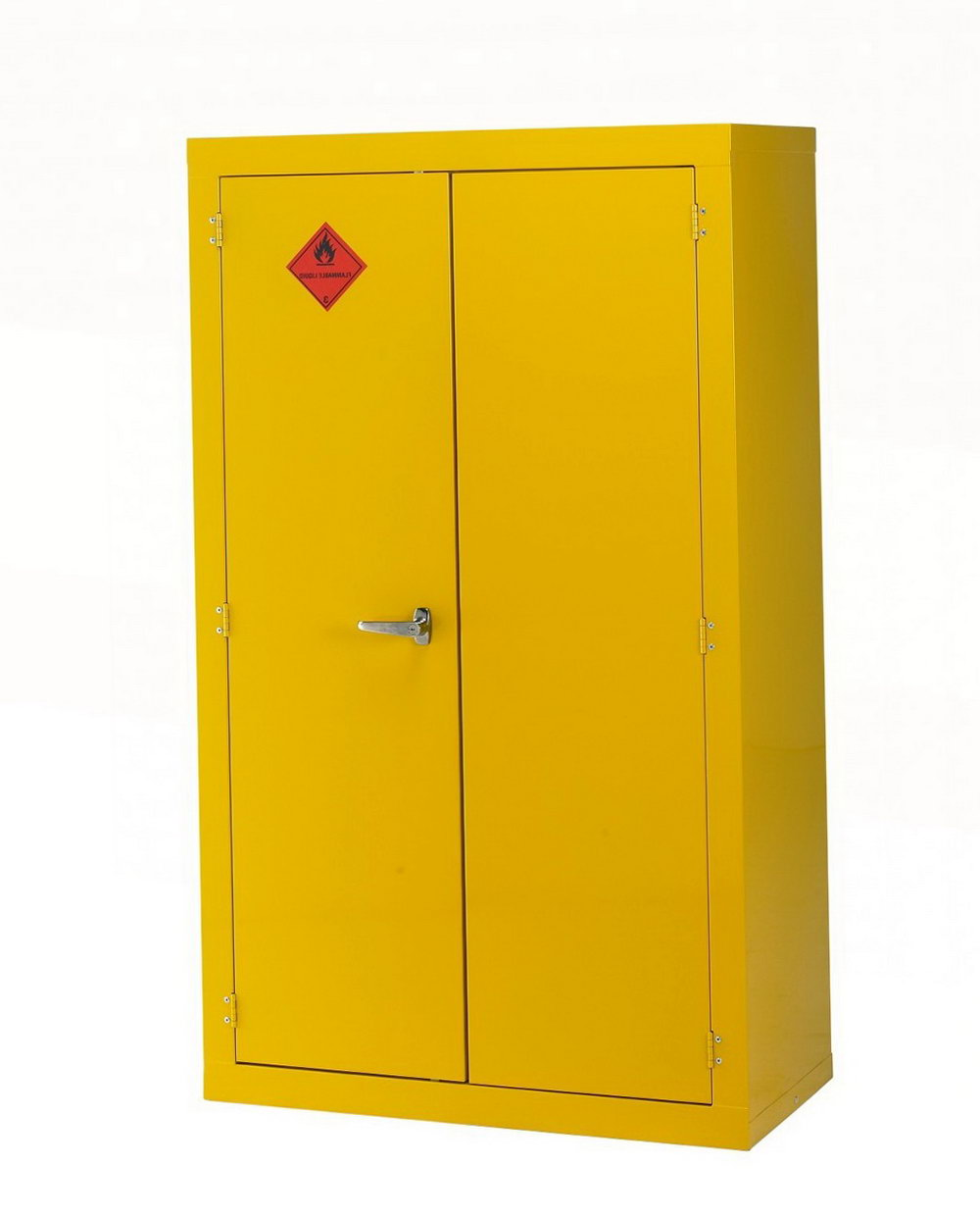 Flammable Storage Cabinet Osha
