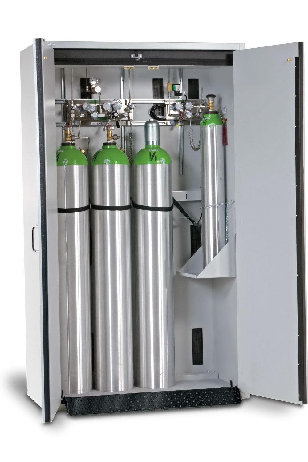 Fuel Storage Cabinets Australia