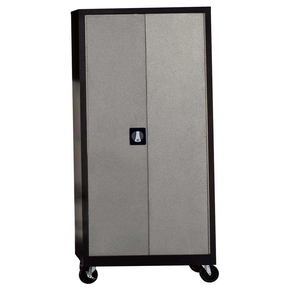 Garage Storage Cabinets Uk