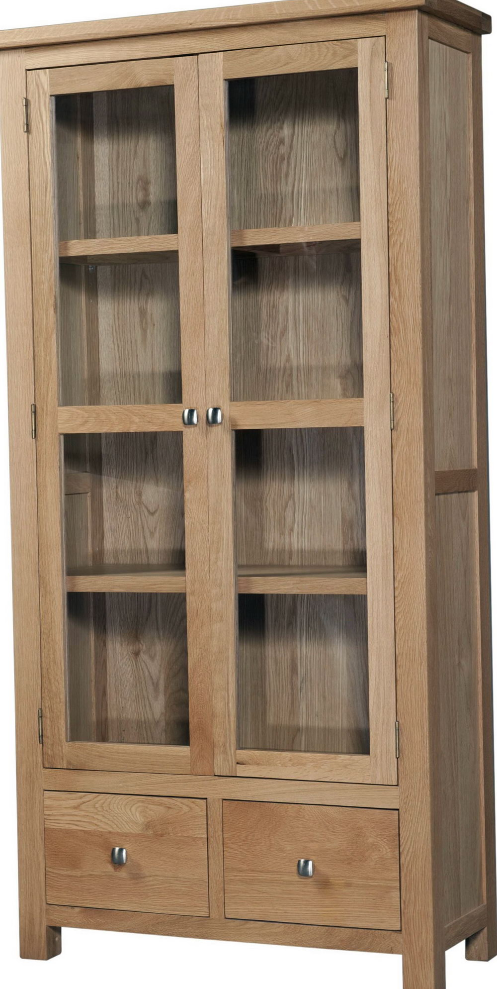 Glass Storage Cabinets With Doors