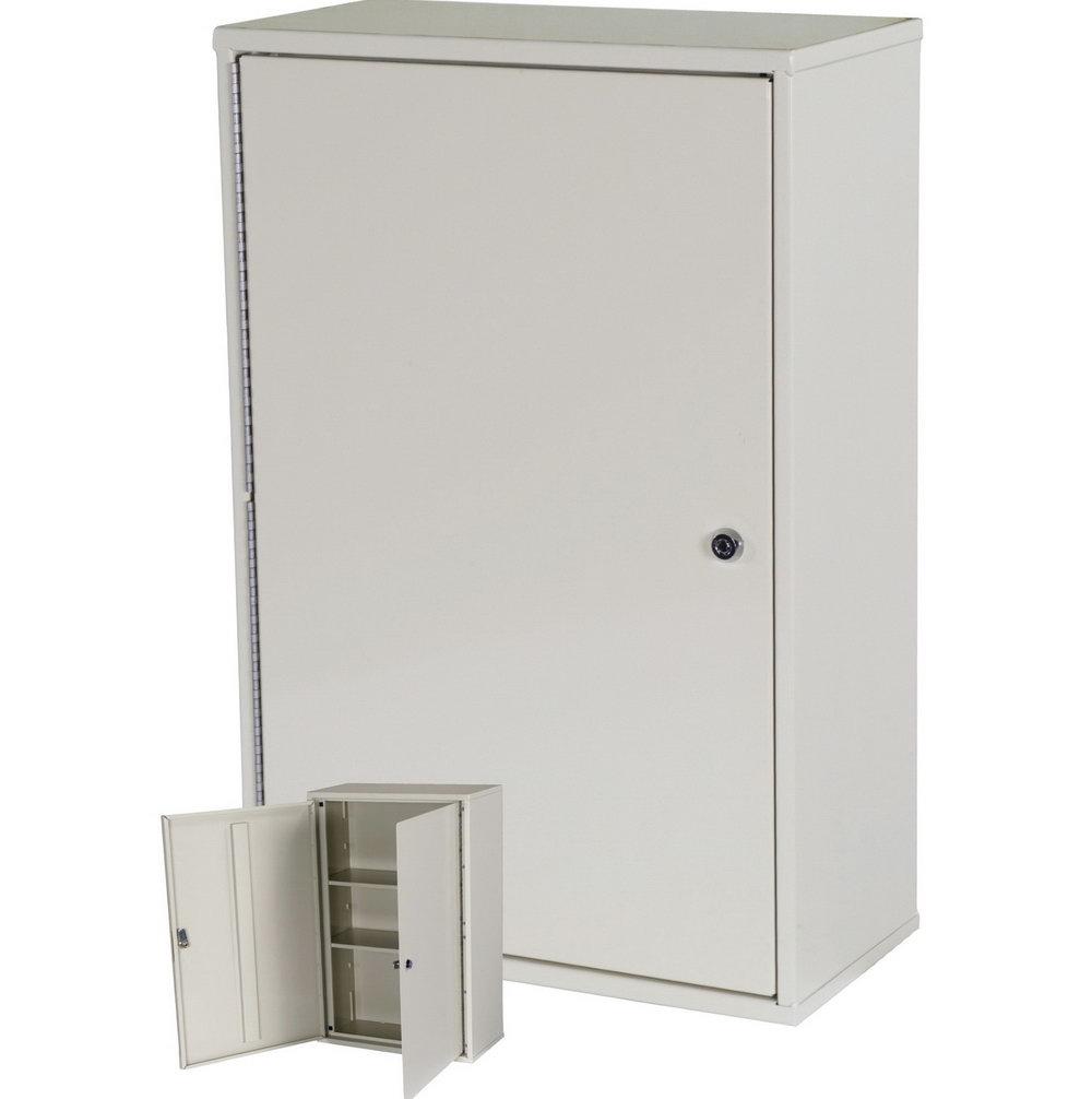 Heavy Duty Storage Cabinets With Locks