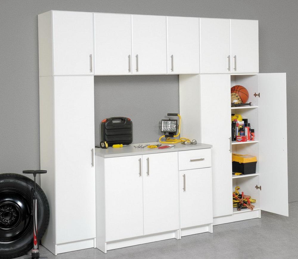 Home Storage Cabinets Furniture