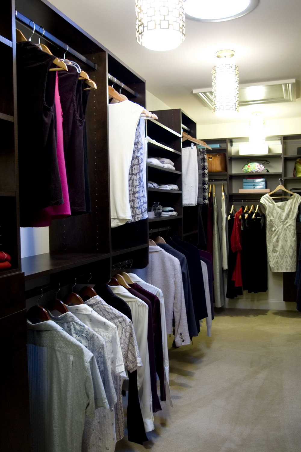 How Much Are California Closets Cost