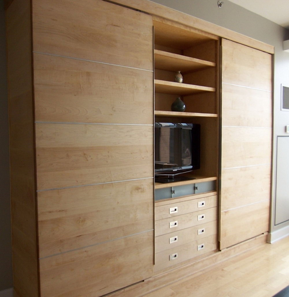 Ikea Bedroom Storage Cabinets