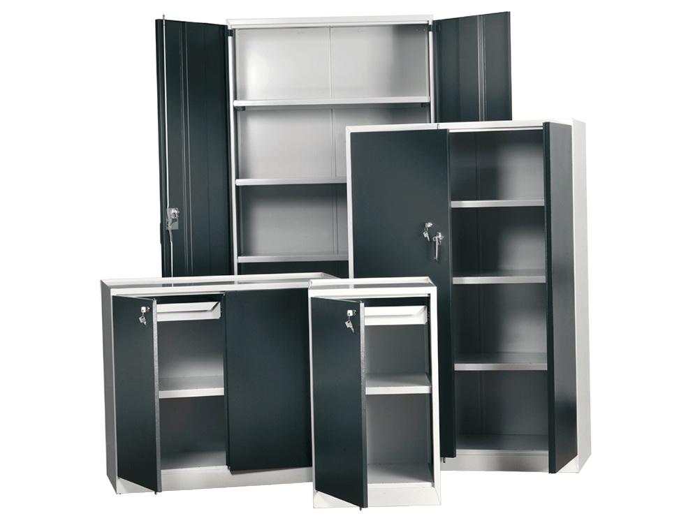 Ikea Storage Cabinets Canada