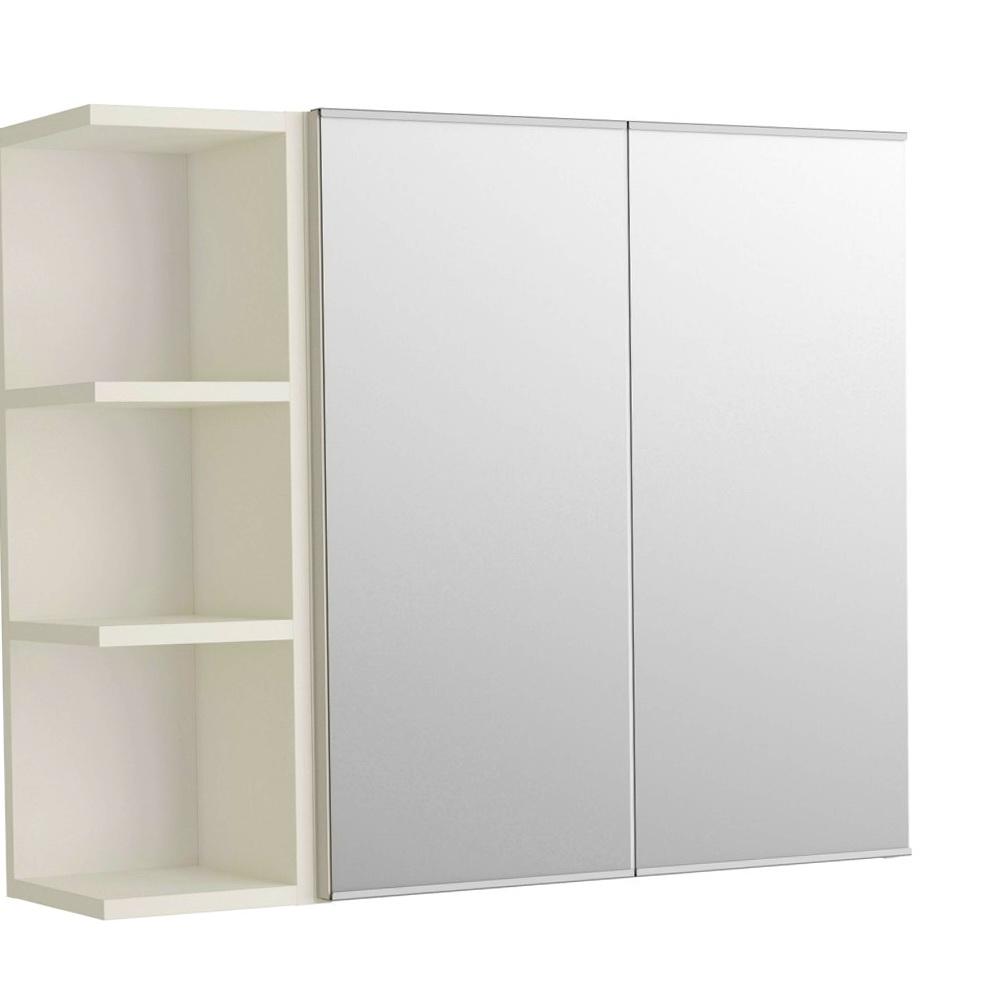 Ikea Wall Storage Cabinets