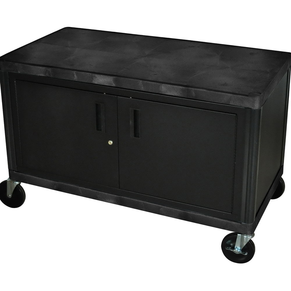 Industrial Storage Cabinets Australia