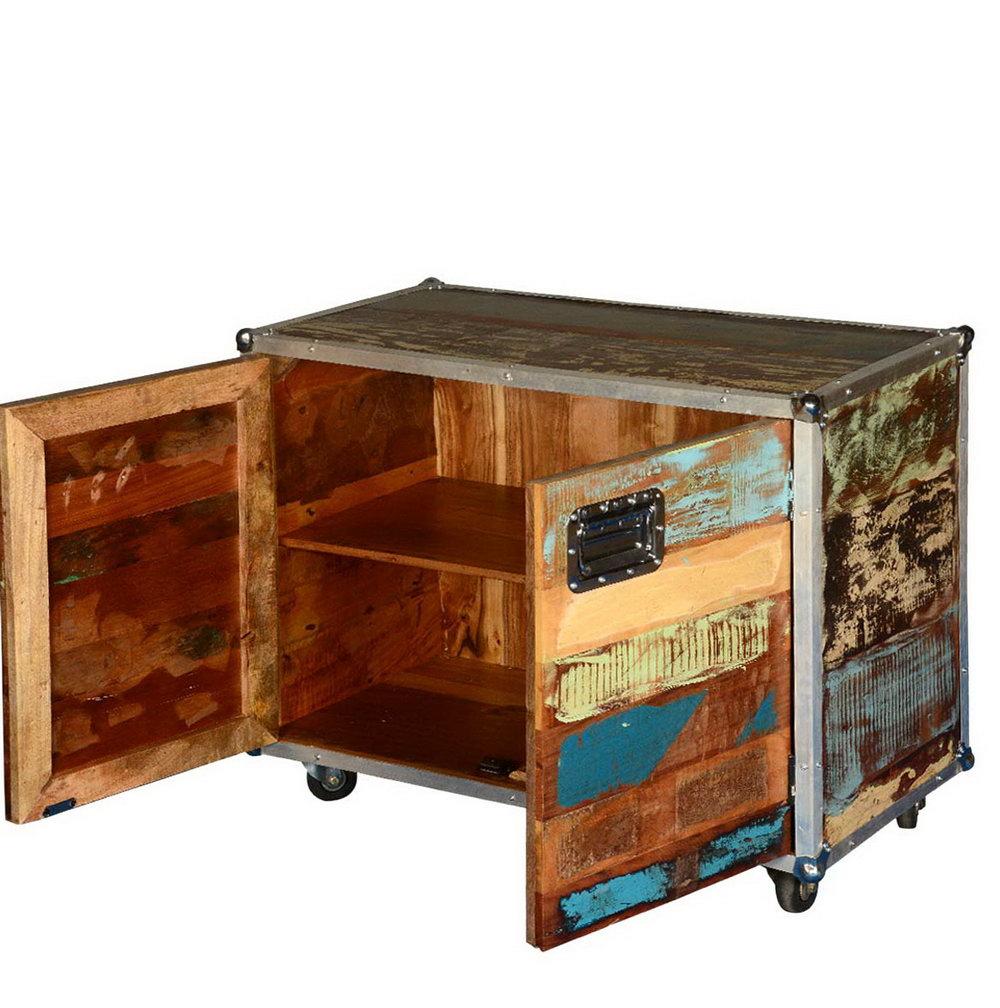 Industrial Storage Cabinets Uk
