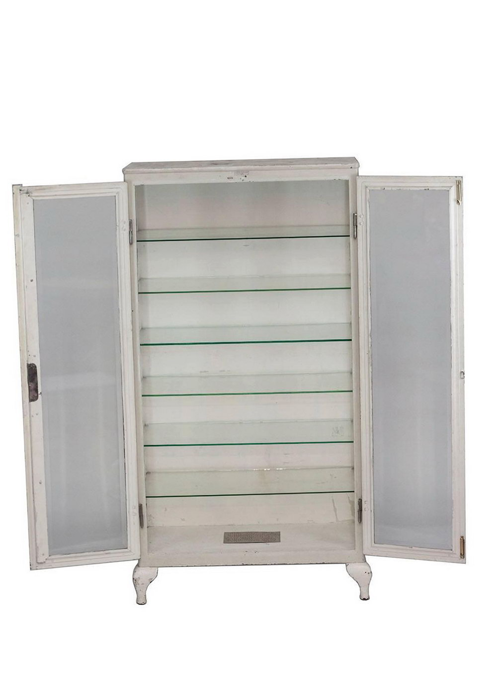 Industrial Storage Cabinets With Doors