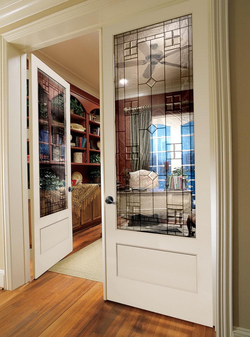 Interior Door And Closet Company Huntington Beach