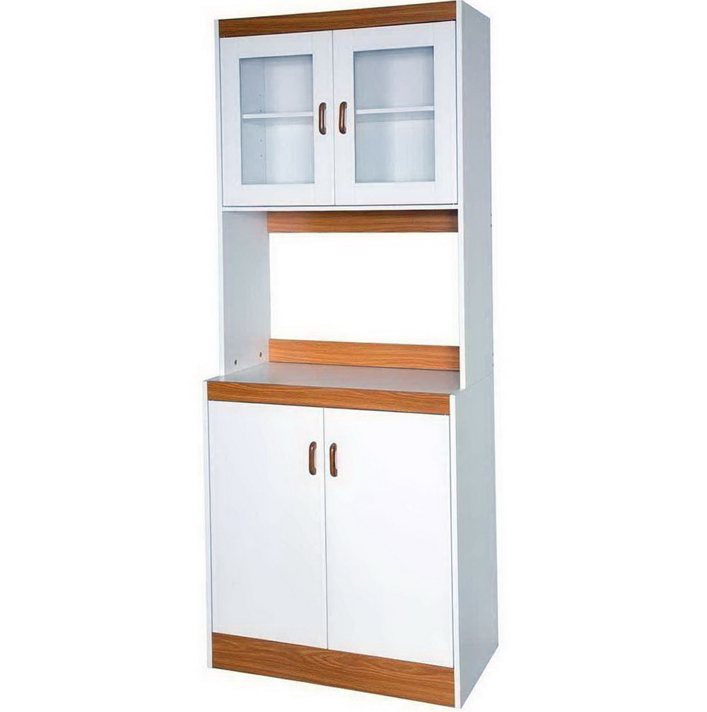 Kitchen Storage Cabinets Free Standing