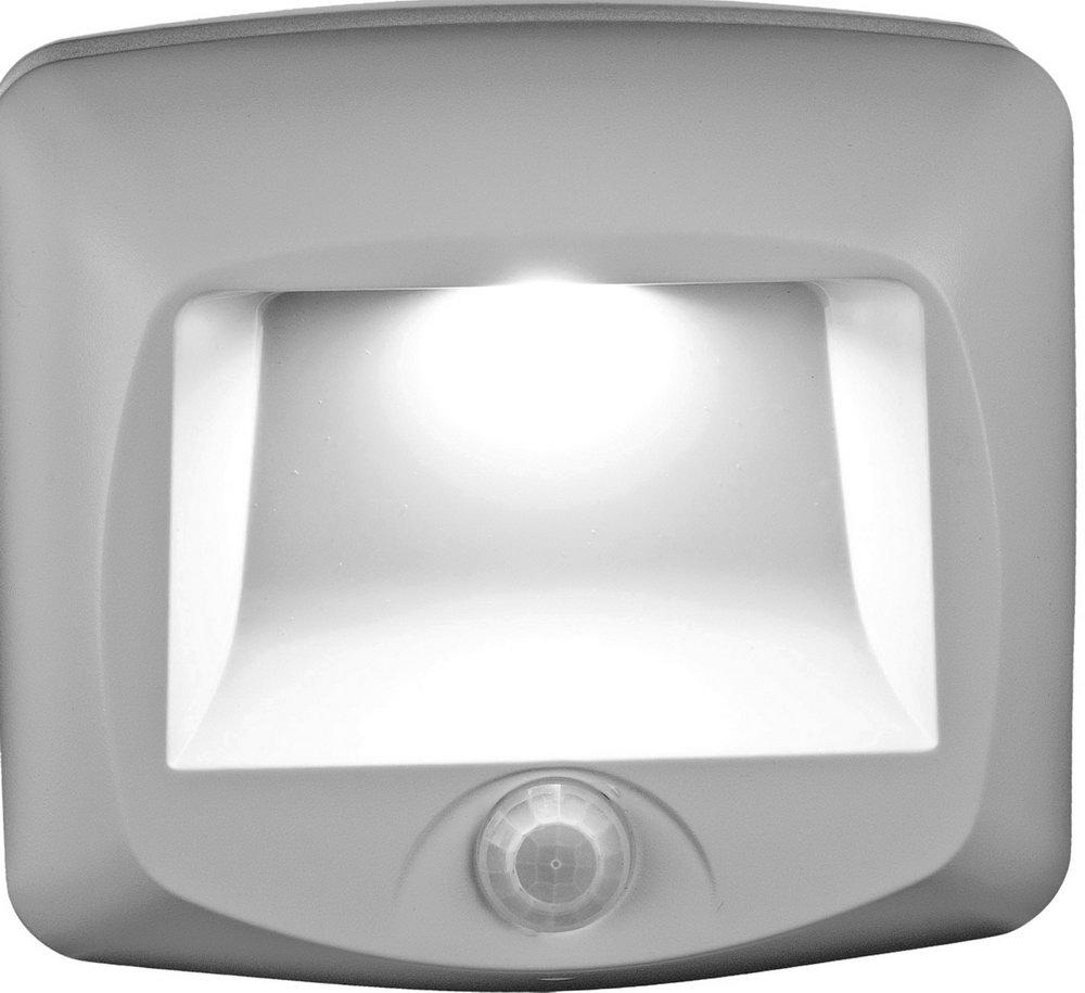Leviton Closet Light With Sensor