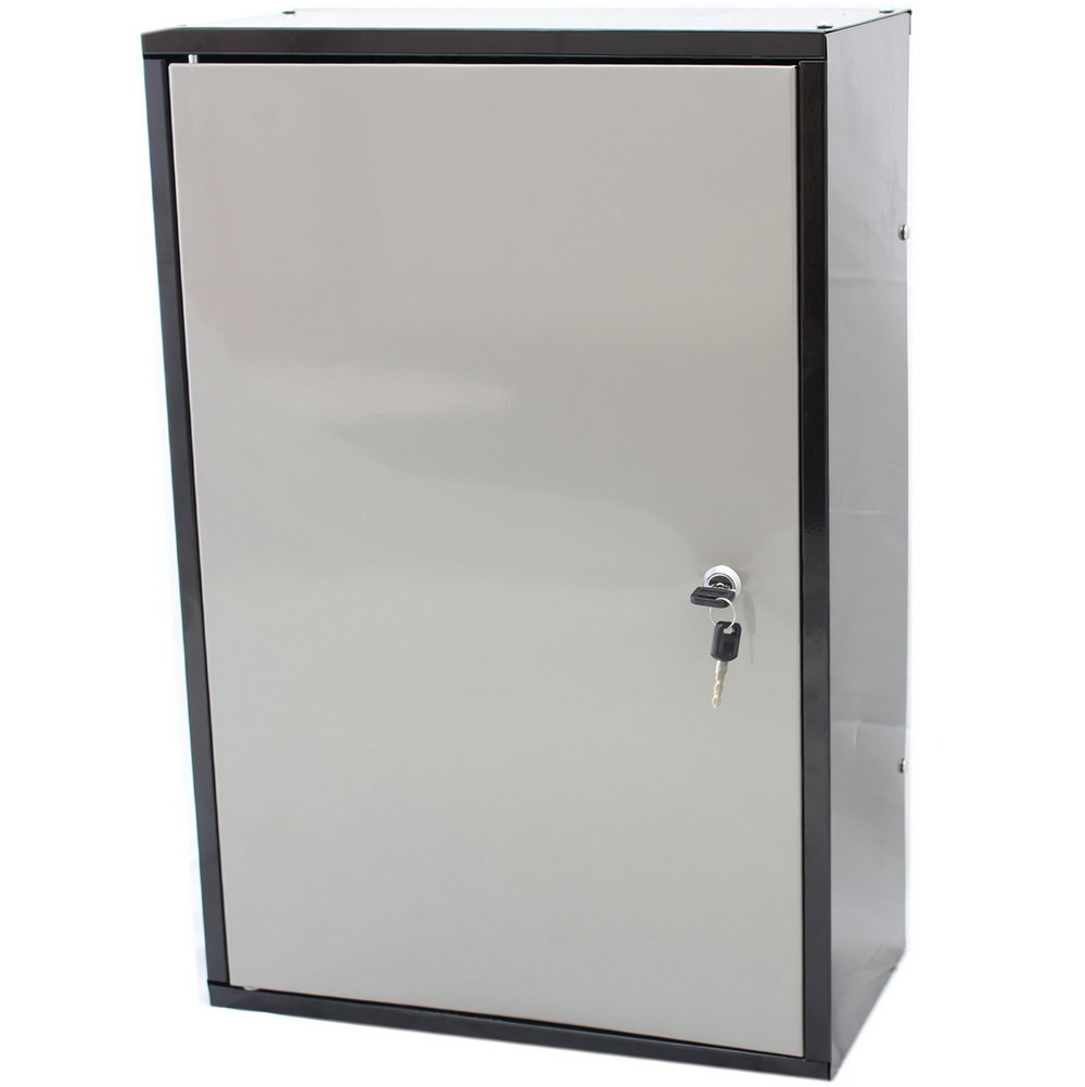 Lockable Office Storage Cabinets
