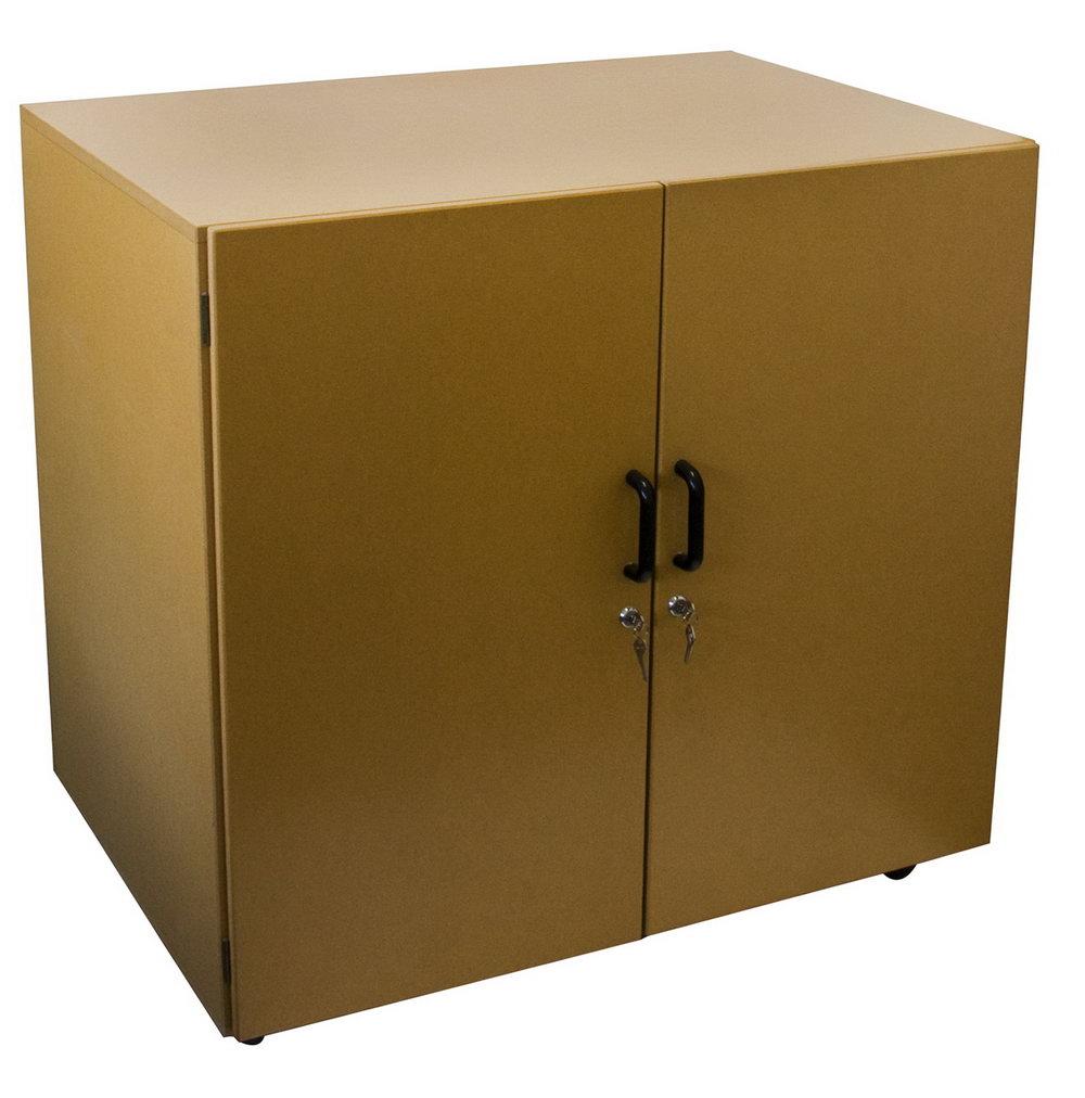 Lockable Storage Cabinet Gumtree
