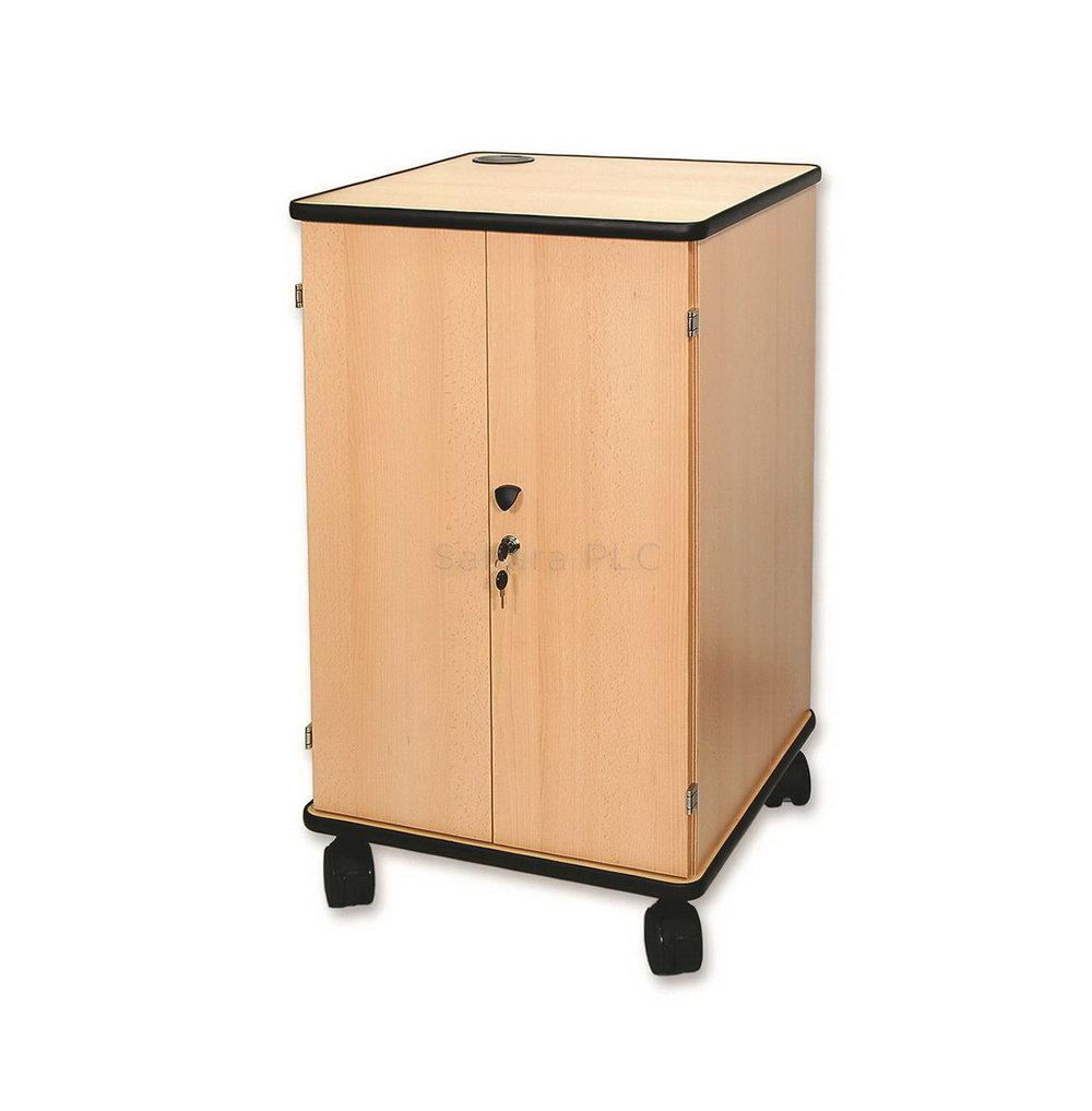 Lockable Storage Cabinets On Wheels