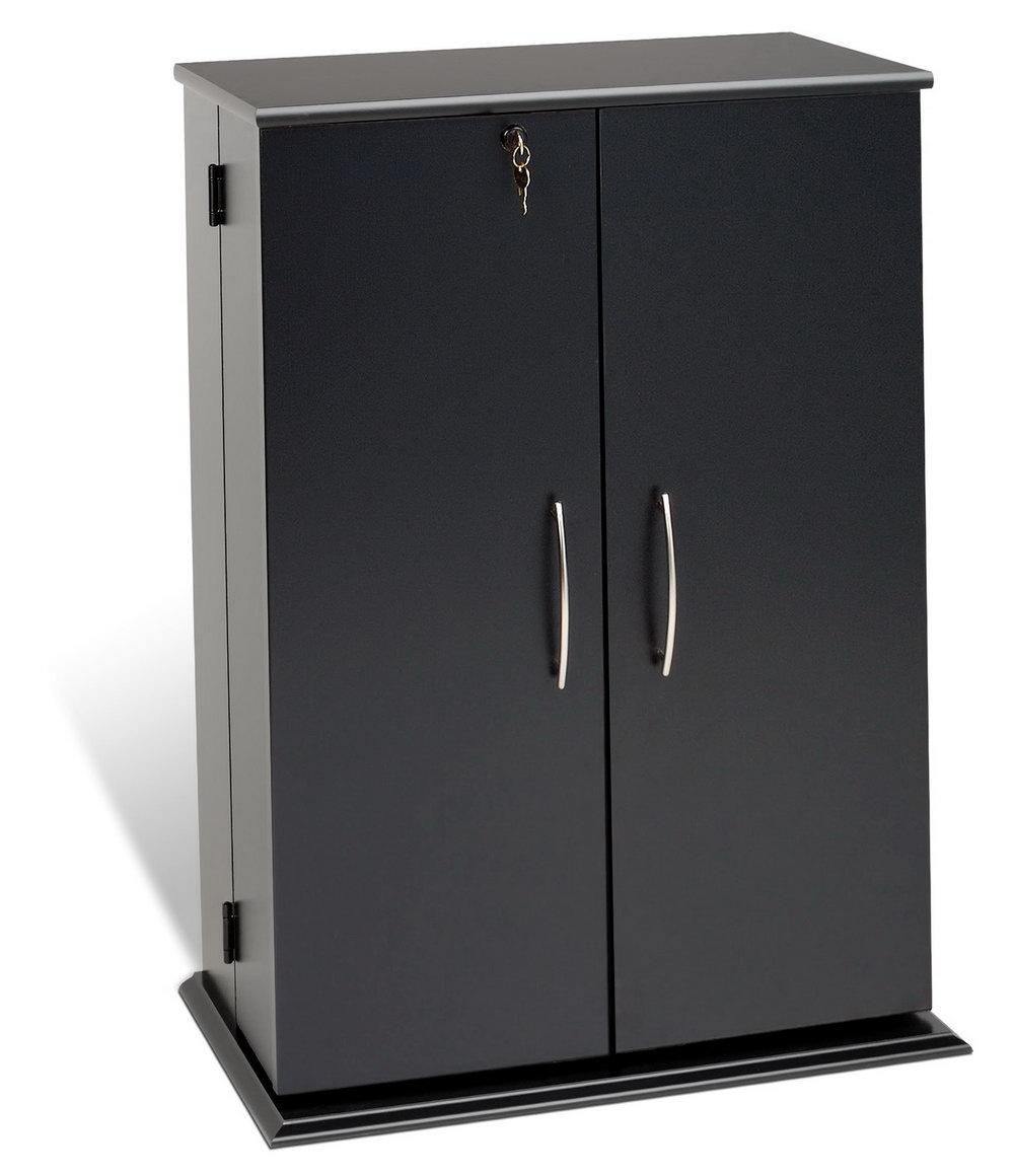Lockable Storage Cabinets Uk