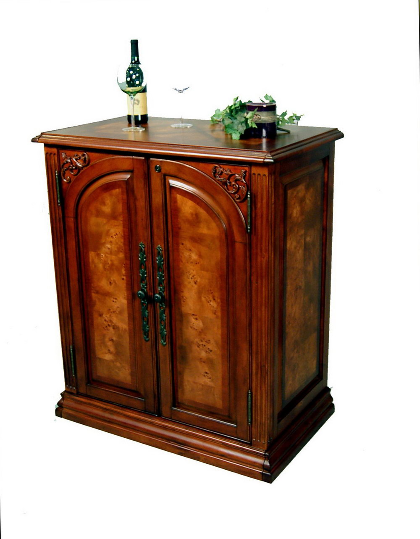 Lockable Storage Cabinets Wood