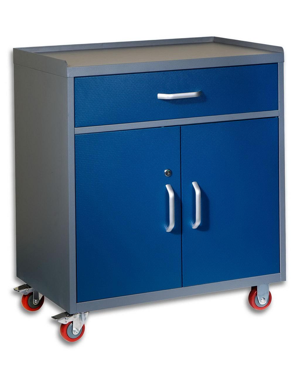 Locking Storage Cabinet Ikea