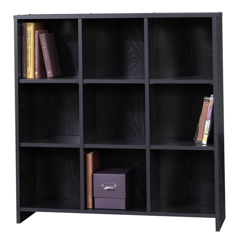 Mainstays Closet Storage Silver Black Dimensions