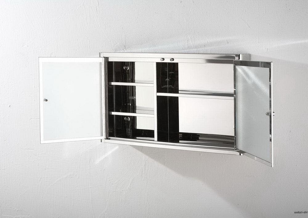 Metal Storage Cabinet With Doors Lowes