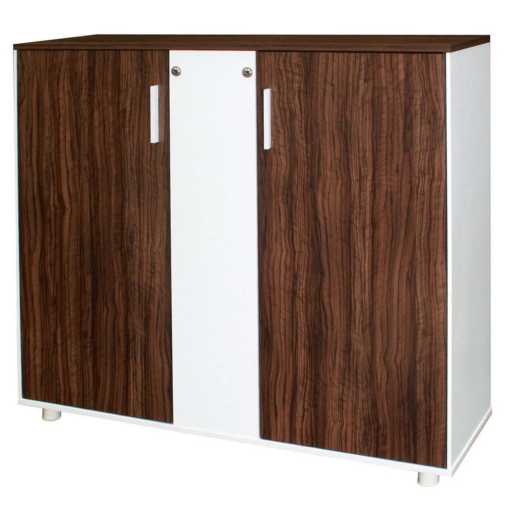Modern Storage Cabinet Design