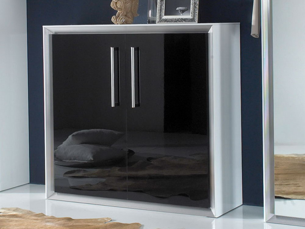 Modern Storage Cabinets For Living Room