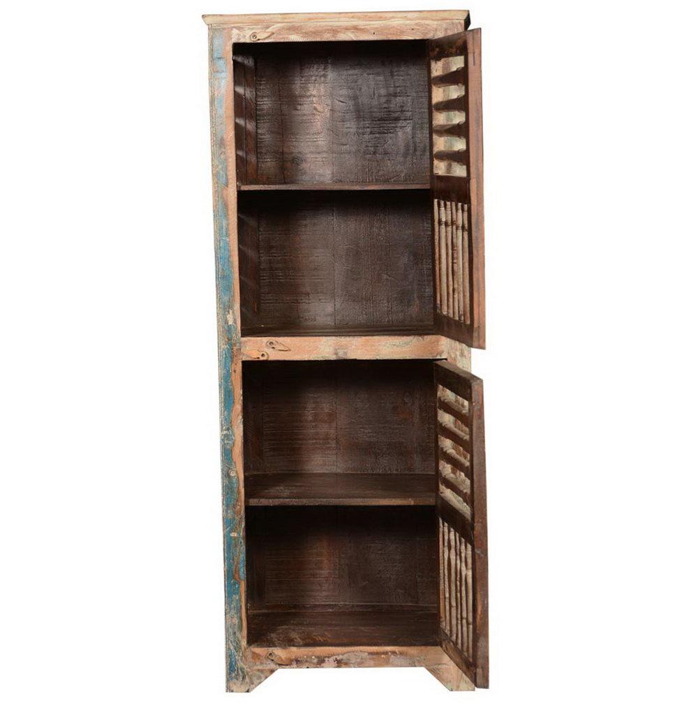 Narrow Storage Cabinet For Kitchen