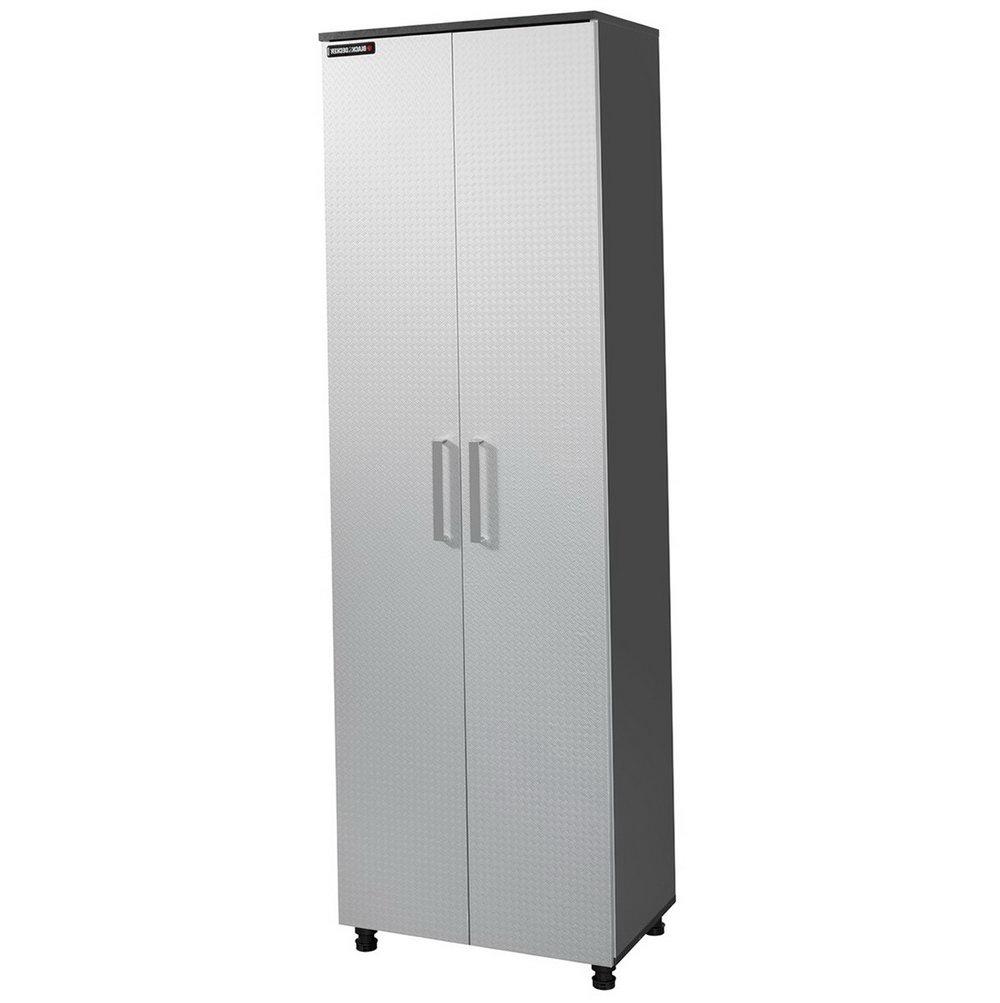 Narrow Storage Cabinet Ikea