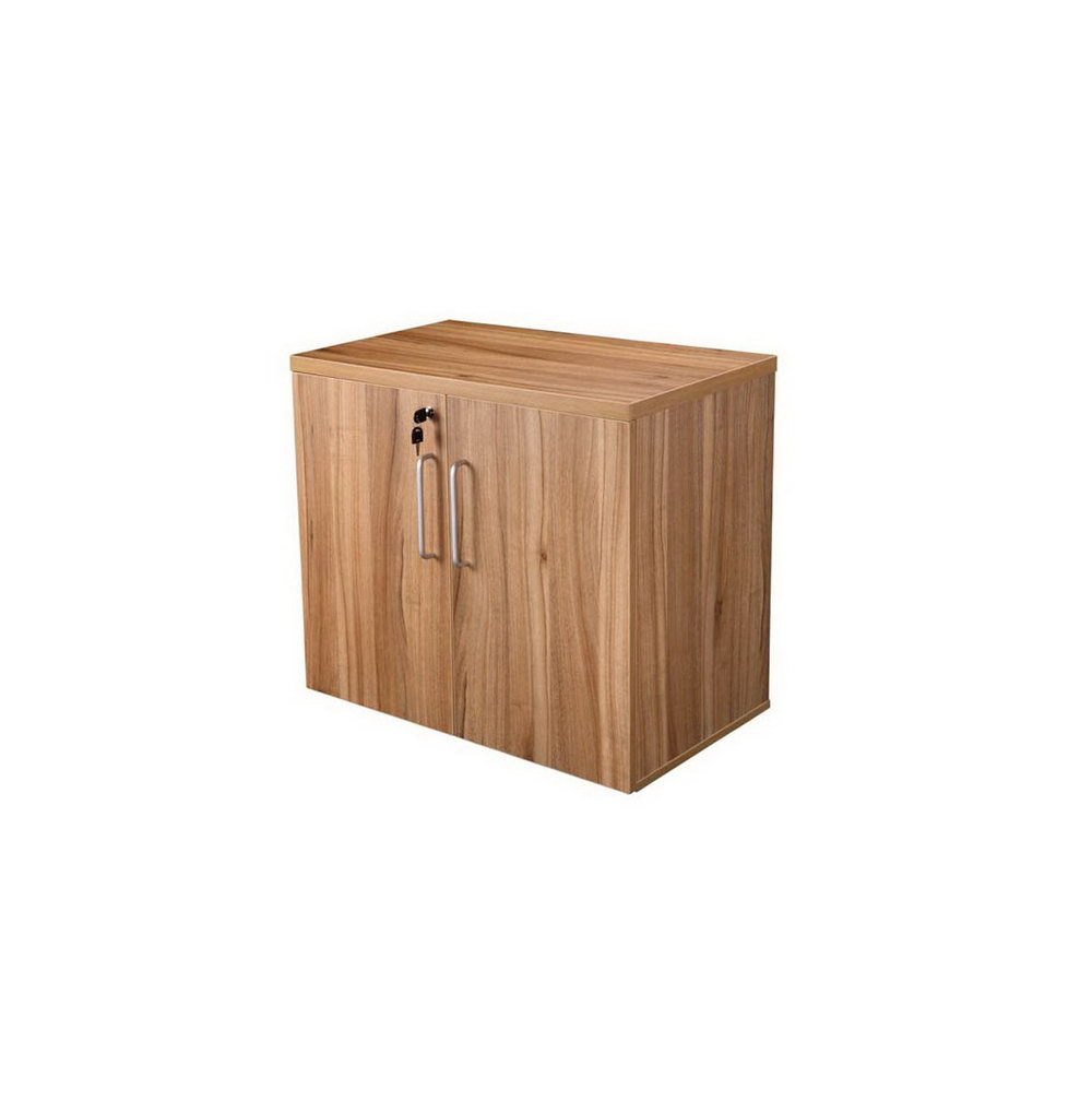 Office Storage Cabinets With Locks