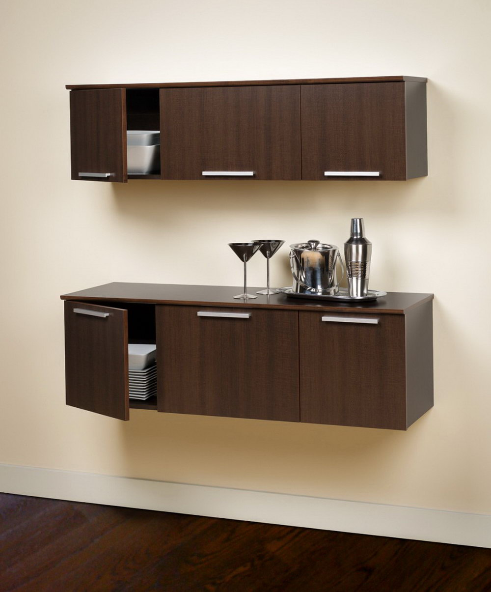 Office Wall Storage Cabinets