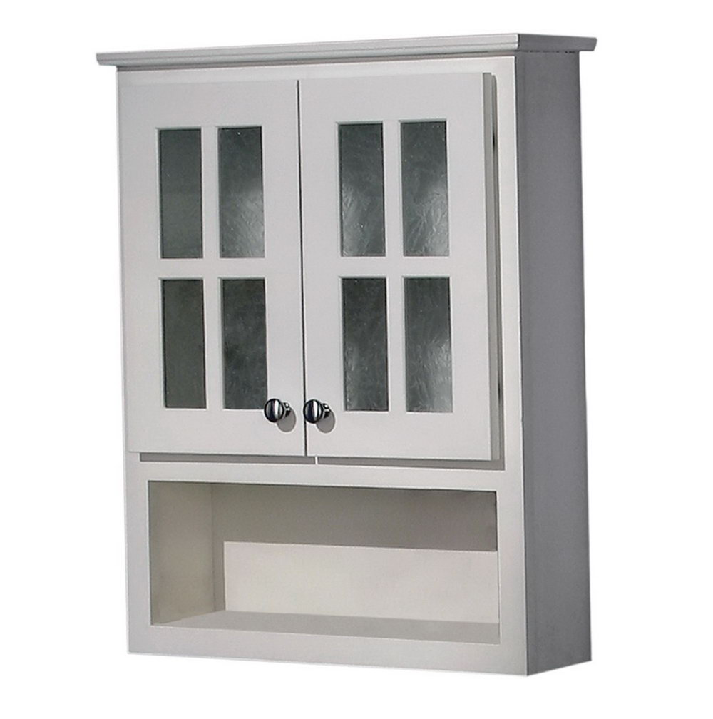 Over Toilet Storage Cabinet Ikea