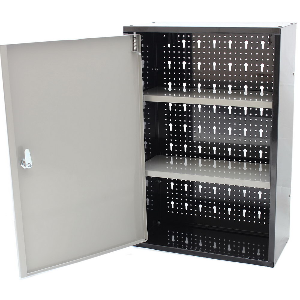 Paint Storage Cabinets For Sale